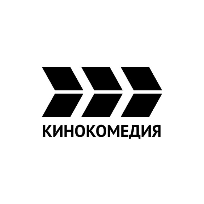 Kinokomediya