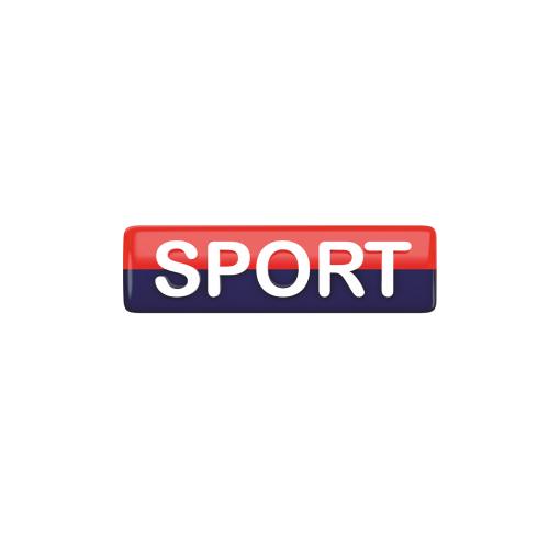 UzSport