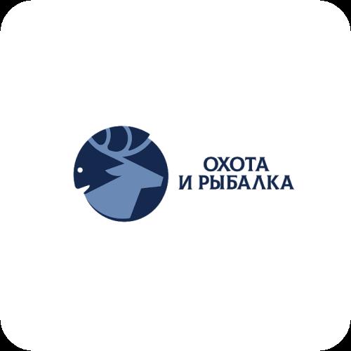 Oxota i Ribalka