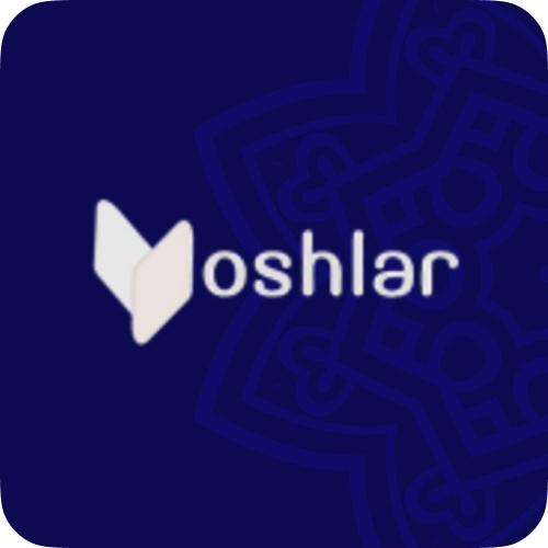 Yoshlar