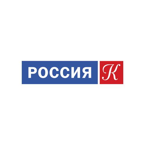 Rossiya Kultura