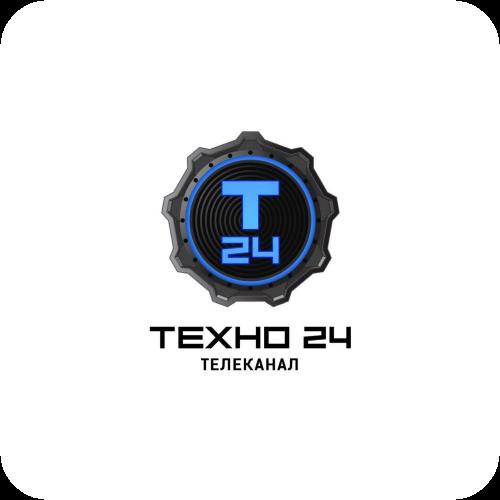 Texno 24