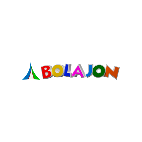Bolajon