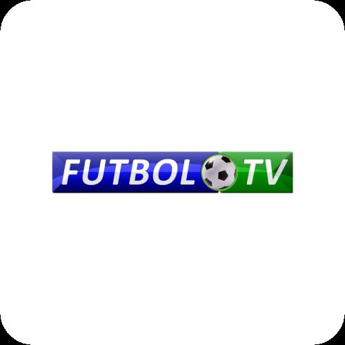 Futbol TV HD