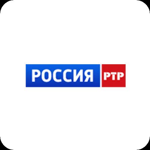 Rossiya RTR