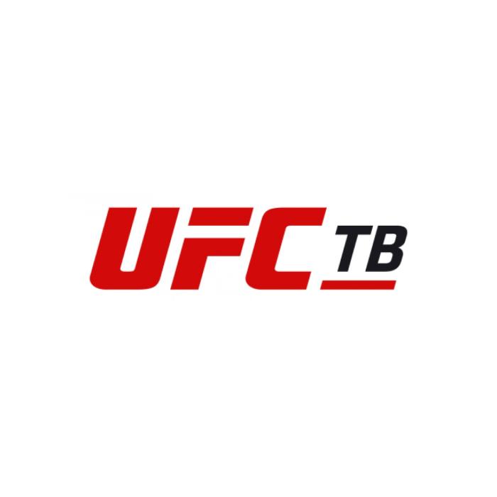UFC HD